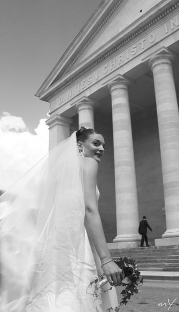 La mariée et l inconnu.jpg