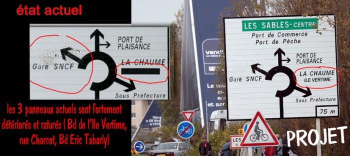 projet signalisation 1d.jpg