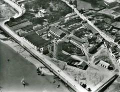 1920a0.jpg