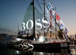 0HUGO BOSS mY 3.jpg