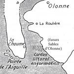 Avant la naissance des Sables d'Olonne.jpg