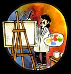 peintre.jpg