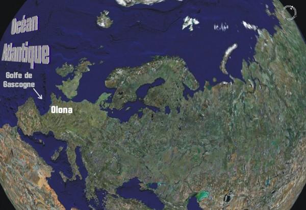 terre 1.jpg