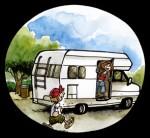 campingcar[1].jpg