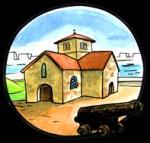 expositions du Prieuré St Nicolas.jpg