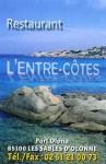 L'ENTRE COTES An.jpg