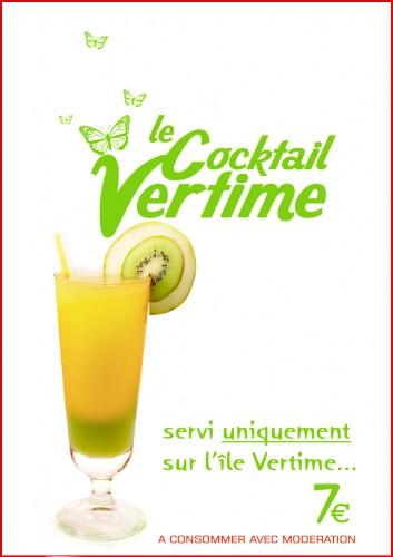 vertimebeverage[1] maquette affiche FINAL.jpg