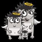 bab&mY net.jpg