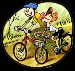 Vélos.jpg